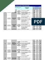 Aceros-Caracteristicas.doc