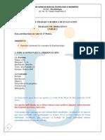 4._Trabajo_Colaborativo_3.pdf