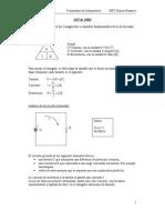 ResumenClase13_05_2013.pdf