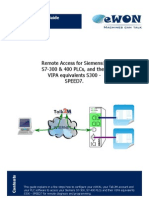 AUG-037-0-EN-(Remote Access for Siemens S7-300&400 PLCs).pdf