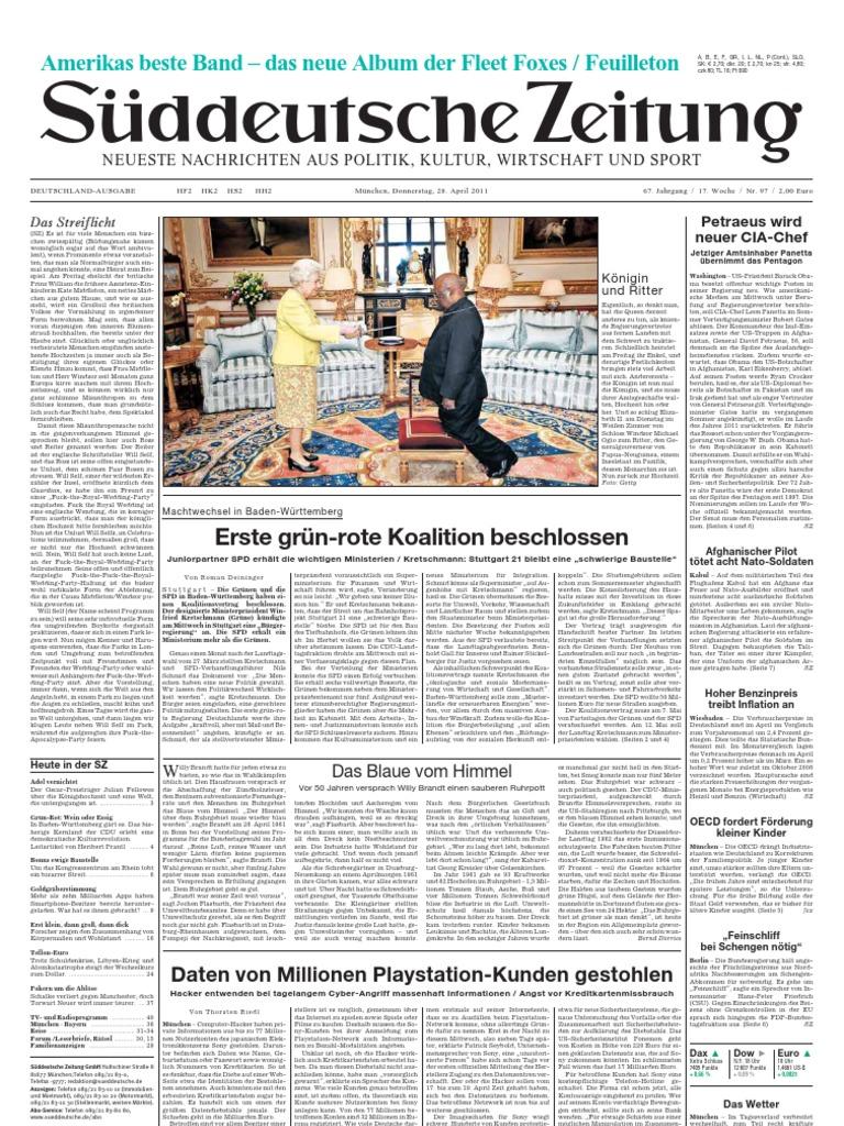 Angemessen Tino Cosma Seidenkrawatte Schwarz Blaugrün Champaigne Retro Gepunktet Italien Krawatten & Fliegen