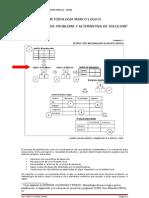 Curso 1 - Documento MML IDENTIFICACION PROBLEMA - Análisis Involucrados