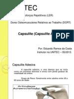 UNITEC - Capsulite