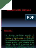 DOCUMENTACIÓN CONTABLE111