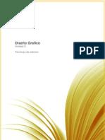 ud2_pdf