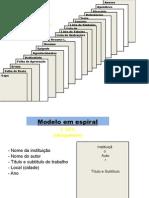 Original_Modelo Monografia ABNT