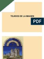 Tejidos de La Imagen en Baja [Modo de Compatibilidad]