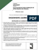 IMBEL-2008-Prova-Grupo S43-eng quimico II.pdf