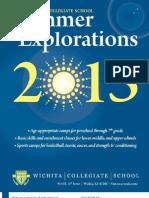 2013SummerExplorations_Web2.0 (1)