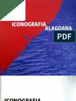 Iconografia Alagoana Completo