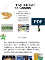 Exposicion Costos Grupo Nro. 2