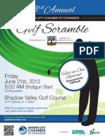 GCCC_GolfScramble_2013_8.5x11