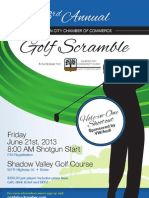 GCCC_GolfScramble_2013_11x17