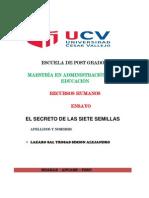 TEMAS DE LA TROPICANA.docx