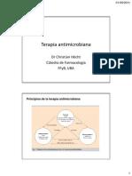 presentación_ATB2