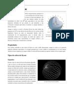 Teoria Esfera de Dyson