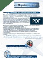 HTDB Costa Rica (SP).pdf