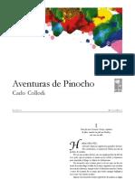 articles-65464_archivo.pdf