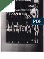 2001_MORENO_Musa&NvasTecnologías_Cap5