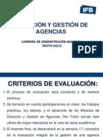 Vl Ciclo_Dirección y gestión de agencias (1)