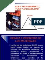 1. Introducción a la Metalurgia