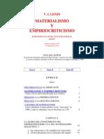 lenin - materialismo y empiriocriticismo.pdf