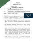 INFORME 22 doc. memoria institucional 2006.doc