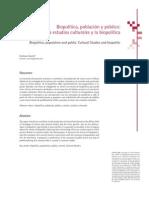 sacchi - Biopolítica, población y público (unisinos).pdf