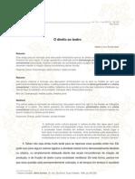 TORRES NETO, Walter Lima. O direito ao teatro .pdf