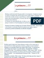 Diapositivas Gestión Estratégica