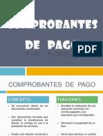 COMPROBANTES DE PAGO vv.docx.pptx