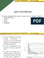 Aula_3_Inox.pdf
