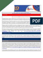 EAD 17 de mayo.pdf