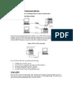 PCtoSLC Cable