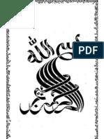 Tareekh e Islam Allama Naqqan