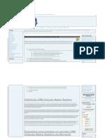 DNS Server 2008
