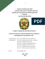 Estilo de Vida Emergencia.doc