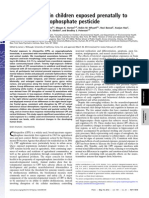 Rauh-PNAS-2012-7871-6