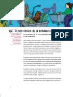 6(2)_el_flujo_circular_de_la_actividad_economica.pdf