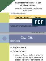 cancer cu.pptx