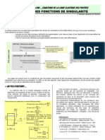 Fonctions de singularite - Methodes de calculs.pdf
