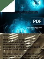 Las_superaleaciones.pptx