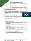 CCNA1_Capitulo 10 Planificacion y Cableado de Redes