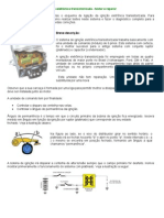 Ignicao-eletronica-transistorizada
