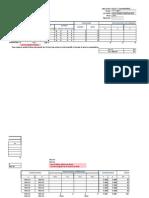 Planilla-levantamiento2 - copia (4).xlsx