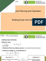 PNP_2010
