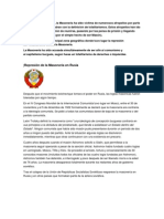 MASONERIA REPRESION.docx