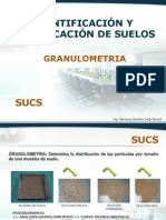 CLASIFICACION DE SUELOS (SUCS).ppt