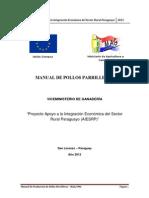 Manual de Pollos Parrilleros Ue-PDF