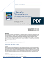 u Learning